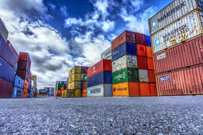 BDSI: Exportgeschäft erstmals seit 20 Jahren rückläufig