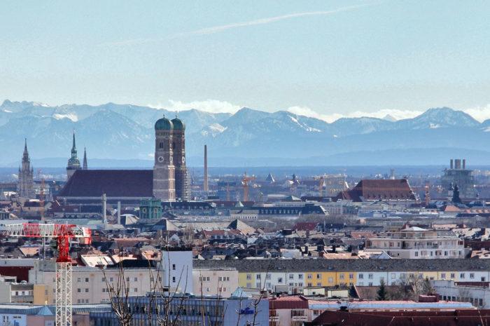 LIV Bayern: Delegiertentag wählte neuen Landesinnungsmeister