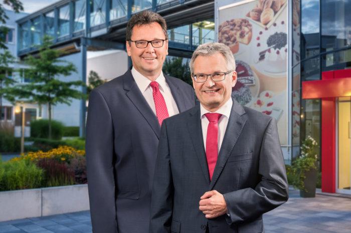 Coppenrath + Wiese: schließt 2020 planmäßig ab