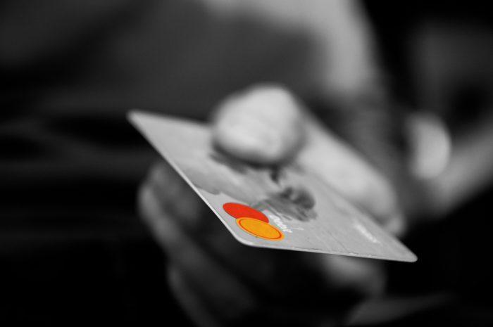 Euro Kartensysteme: Digitales Bezahlen heute beliebter als Bargeld