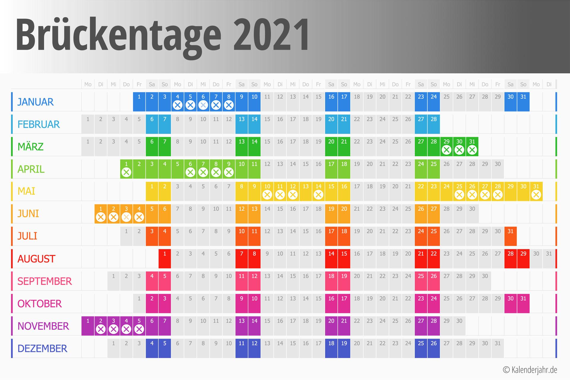 20210102-KALENDERSERVICES