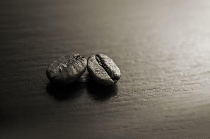 Tchibo Report 2021: über Kaffee und Zusammenhalt