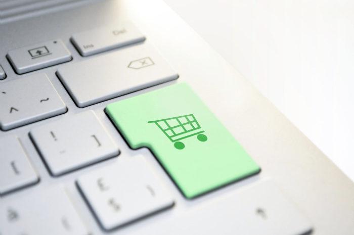 E-Commerce: Umsätze im Q1-2021 weiter von Corona-Effekten geprägt