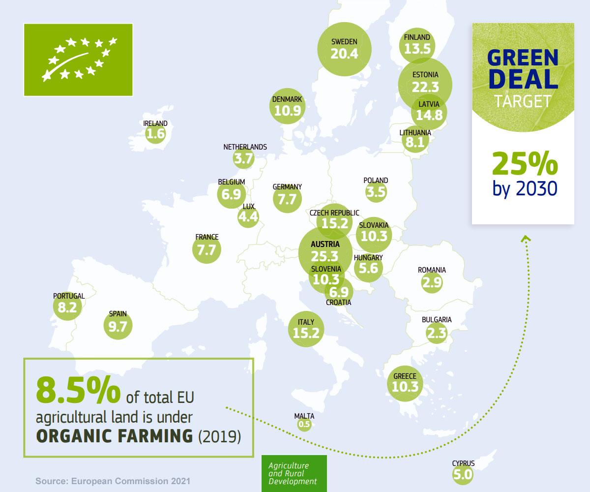 20210325-EU-GREEN-DEAL-TARGET