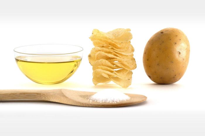 Ovid: Transfette in Lebensmitteln sind Geschichte