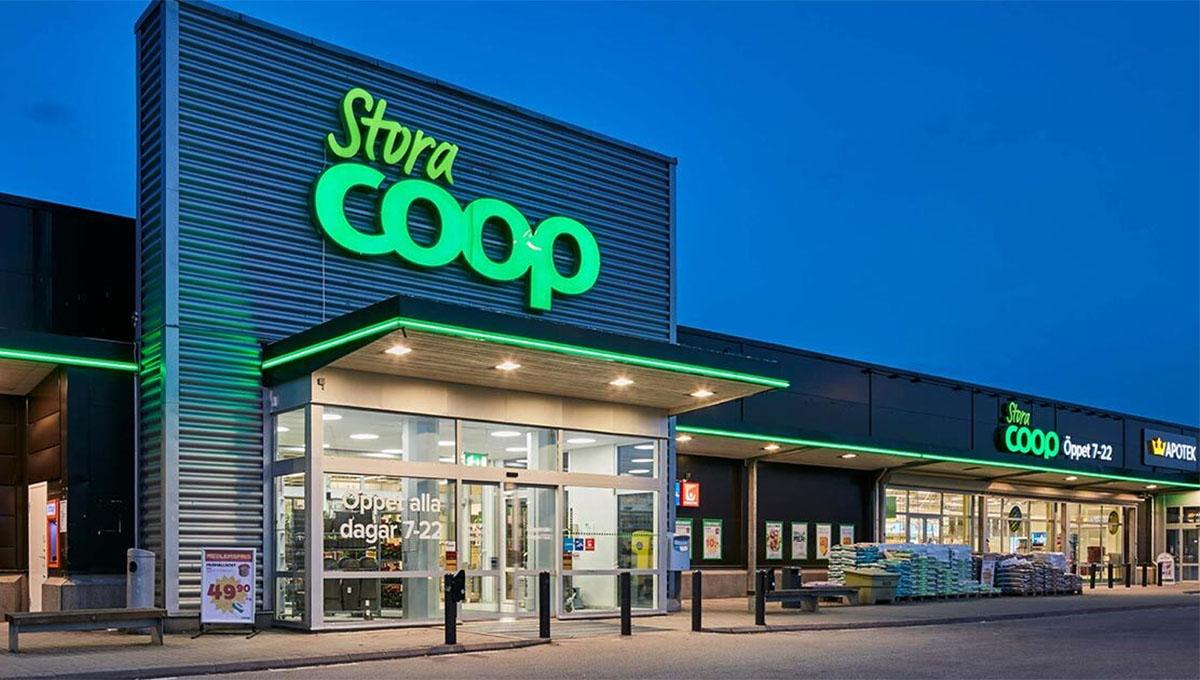20210710-COOP-SWEDEN