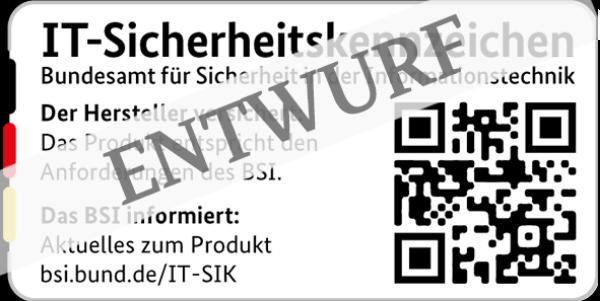 20210907-BSI-IT-SIK